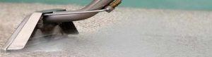 carpet claning iow