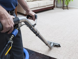 Carpet and Upholstery Cleaning Isle of Wight