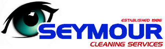 Seymour Cleaning Isle of Wight, Commercial and Domestic Cleaners IOW